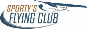 SPORTY'S FLYING CLUB – ACCEPTING NEW MEMBERS