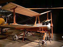 October in Aviation History