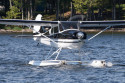 Pictures of the day: Greenville International Seaplane Fly-In