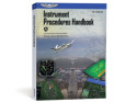 Latest edition of Instrument Procedures Handbook released