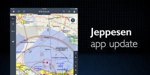 Jeppesen update adds Fltplan.com and AvPlan connections