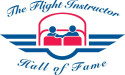 Nominations sought for Flight Instructor Hall of Fame