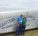 New Southwest Texas Aviation owners seek to continue legacy