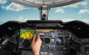 Wanted: Pilot Tips on … Avionics and ADS-B