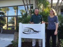 Legacy Flight Training moves to new location at Piper HQ