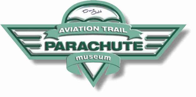 Parachute Safety
