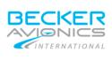 Becker Avionics celebrates 60th anniversary