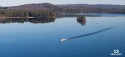Picture of the day: Glassy water