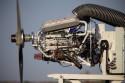 EPS diesel engine logs 100+ hours