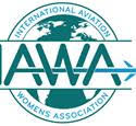 IAWA conference slated for Montreal