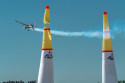 Pictures of the day: Red Bull Air Race demo wows SUN 'n FUN crowds