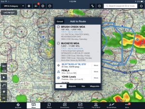 Quiz: Are you a ForeFlight pro?