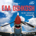 EAA publishes family reunion album