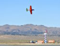 Reno: Air racing from the grandstands
