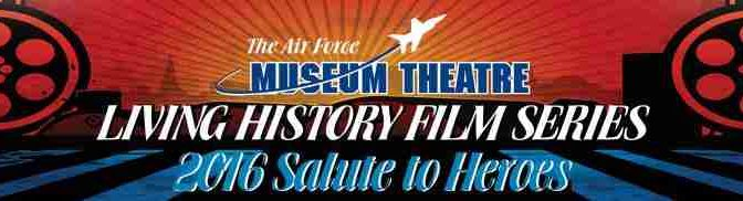 Living History Film Series