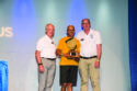 EAA Founder's Innovation Prize competition returns