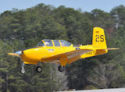 CAF Dixie Wing Warbird Museum celebrates 30 years