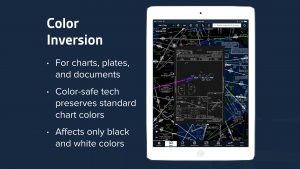 Get the most from ForeFlight: Advanced tips – webinar