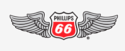 Phillips 66 Aviation FBO network grows