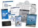 Student Pilot Kit updated