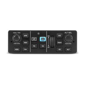 Garmin GFC 500/600 Autopilot Webinar – Wednesday, October 4, 8pm