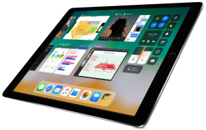 Pilot's Guide to iOS 11