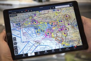 iPad Proficiency Check: How to fly like a pro with your iPad