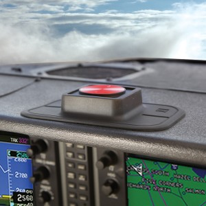 How to choose the best GPS for your iPad