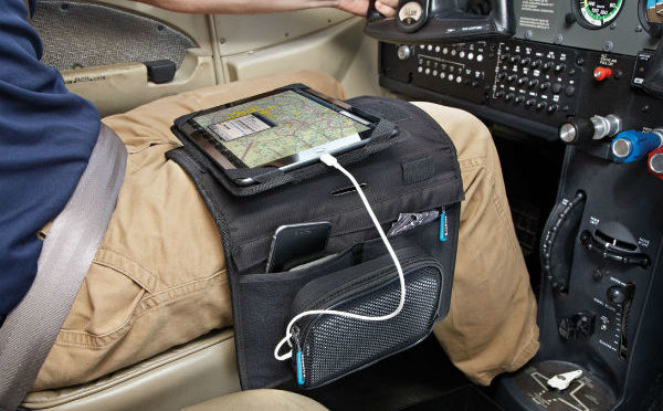 Top iPad accessories for pilots – 2019 gear roundup